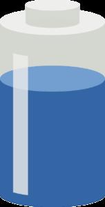 dampfgarer-vorteile