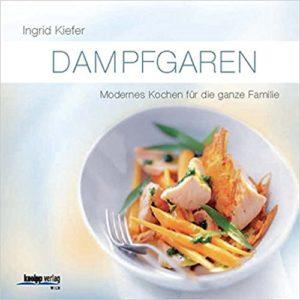 dampfgarer-kochbuch