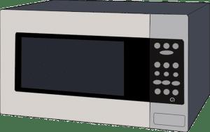 Mikrowelle-oder-dampfgarer