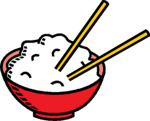 Reis-im-Dampfgarer
